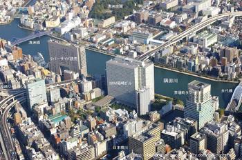 Tokyohakozaki08081