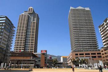 Koberokomichi08082