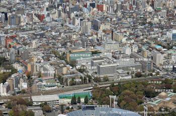 Tokyokeio08081