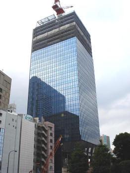 Tokyoshinjuku08082