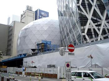 Tokyoshinjuku08083