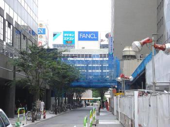 Tokyoshinjuku08084