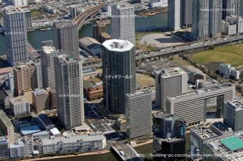 Tokyoshinagawa08082