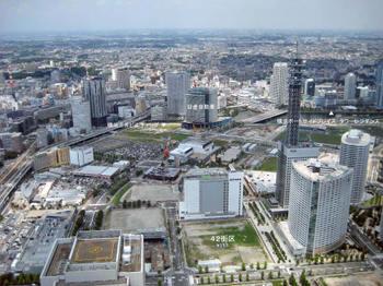Yokohamamm2108082