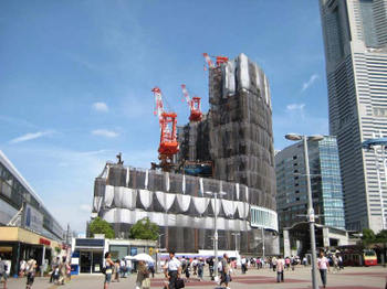Yokohamamm2108086
