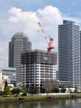 Yokohamamm2108088