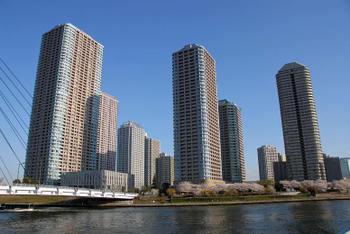 Tokyotsukuda08083
