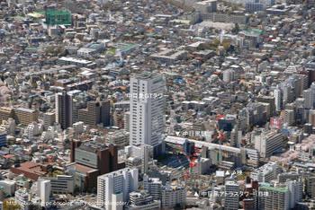 Tokyonakameguro08081