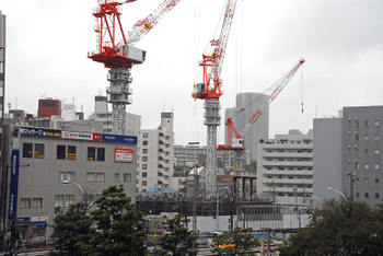 Tokyonakameguro08083