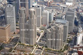 Tokyoshinjuku080811