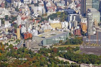 Tokyoropongi08081