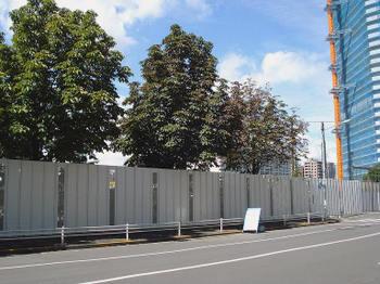 Tokyoharumi08094