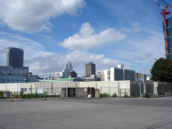 Tokyoharumi08095