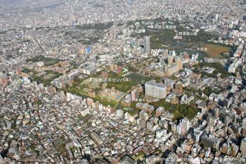 Tokyotokyounv08091