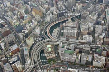 Tokyonihonbashi08091