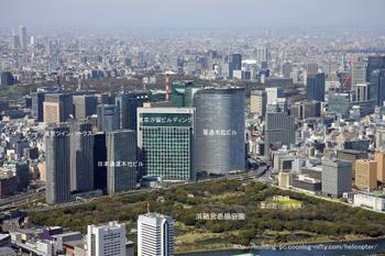 Tokyoshiodome08101