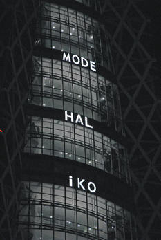 Tokyomode081012