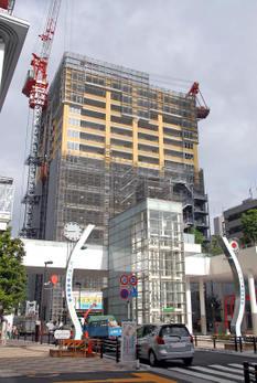 Tokyonipori08102