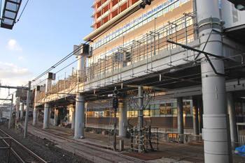Tokyonipori08103