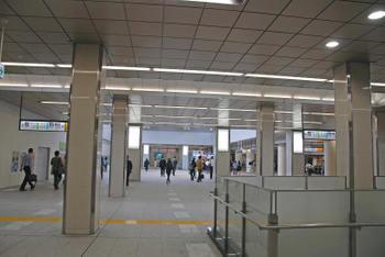 Tokyonipori08104