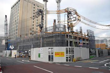 Tokyogotanda08102