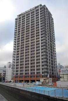 Tokyogotanda08104