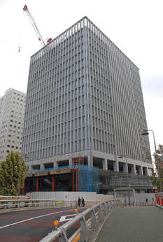 Tokyogotanda08106