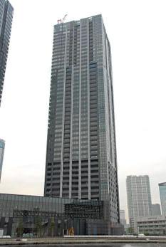 Tokyotoyosu08103