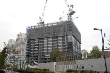 Tokyotoyosu08106
