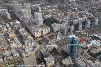 Yokohamahigashitotsuka08101