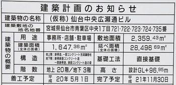 Sendai081012