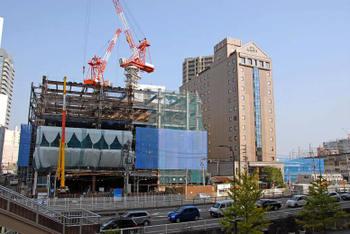 Sendai081013