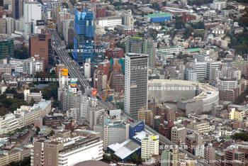 Tokyoikejiri08100