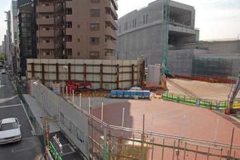 Tokyoikejiri08104