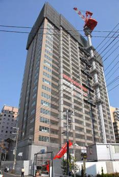 Sendai081024