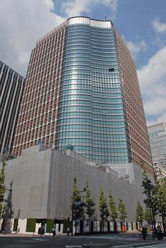 Tokyomarunouchi08105