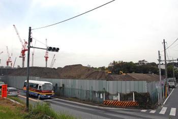 Tokyotamagawa081010
