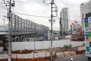 Tokyotamagawa08102