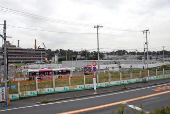 Tokyotamagawa08104