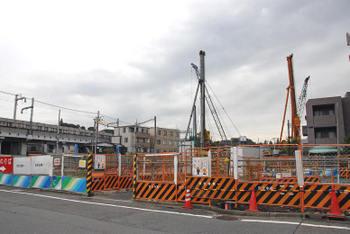 Tokyotamagawa08105