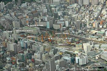 Tokyoskytree08101