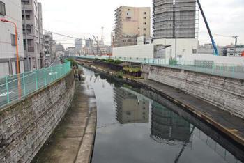 Tokyoskytree08102
