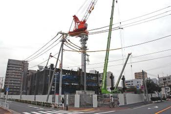 Tokyoskytree08108