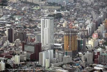 Tokyonakameguro08111