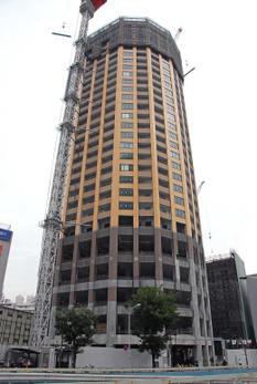 Tokyonakameguro08112