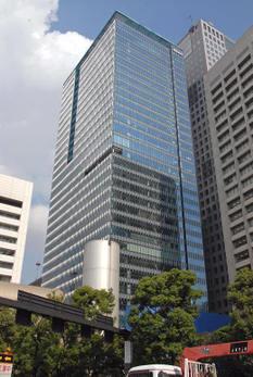 Tokyootemachi08112