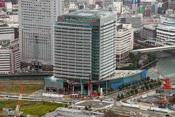 Yokohamamm2108112