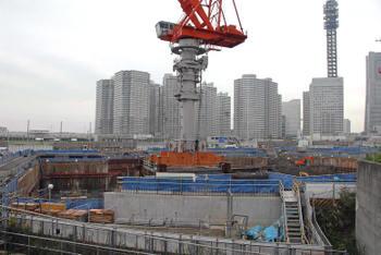 Yokohamamm2108114