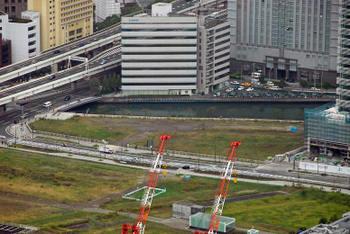 Yokohamamm2108115