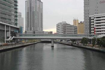 Yokohamamm2108119
